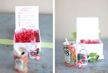 vegas wedding | diy + handmade / Handmade and DIY Details and Ideas at Las Vegas Weddings / by Little Vegas Wedding