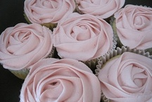 Cupcakes / Delicious cuppies to bake! / by Kim Roberts