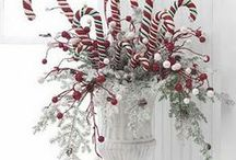 Delightful Decorating / by Maria Duncan