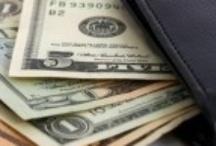 Budgeting Tips & Tricks / by Kay Kay Larson