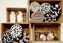 Bathroom/Laundry Room/Sauna / by Kay Kay Larson