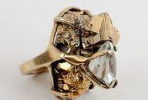 ..jewels.. / by Katlyn Rae
