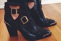 ..shoes.. / by Katlyn Rae