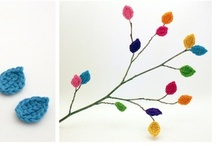 crochet / by tanya