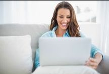 Using AYI / Learn about AYI.com's latest features and how they can help improve your online dating experience. / by AYI.com