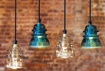 Creative Ideas / by Ruth McConnehey