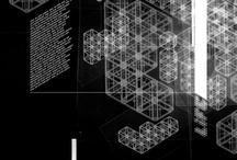 Design / by Lennart Wejdmark