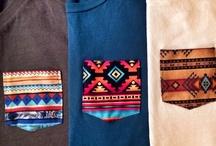wardrobe wannabe! / by Jordan Penny