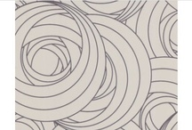 Print And Pattern / by Nadia Giroldi