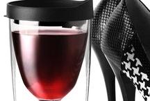 wine list / by Marla Osborne Grosko