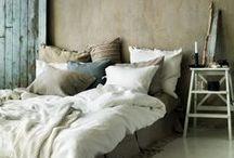 boudoir. / by Morgan Lemly