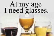 Start Wineing! / by J. L. Garfield-Kutok