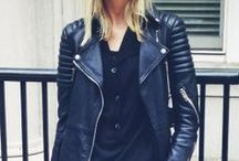 My Style / by Stellaroseblog
