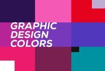 Purple / Graphic Design, Color Use, Spiritual, Meditative, Mysterious, Enchanting, Night, Dance / by Max Hancock