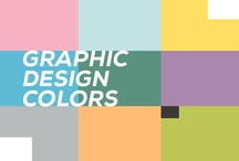 Fanciful / Graphic Design, Color Use, Fanciful, Lively, Tempting, Appealing, Engaging, Amusing / by Max Hancock