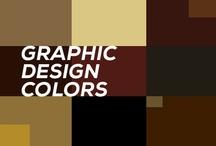Sepia / Graphic Design, Color Use, Sepia, Unpolished, Grunge, Crude, Dark, Angst  / by Max Hancock