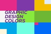 Festive / Graphic Design, color use, Festive, Dramatic, Celebrative, Expressive, Lively / by Max Hancock