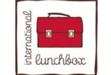 International Lunchbox - Invitation To Tell Your Story / What's for lunch? We want to hear your story. Parents, Grandparents, Aunties, Brothers/Sisters, Caretakers, Teachers - What do you consider when your feed your children? Tell us the basics, then go on and tell about your traditions, issues add in any additional pieces of local lore, recipes, local foods, food taboos, beliefs, and cultural facts all are welcomed, both as written word or images. Pin! If your Interested in being a part of the project?Contact mail to:anna@internationallunchbox.com