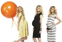 Pregnant n' Styling ◉ / by ℳaritere ℛice