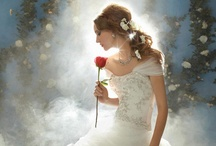 Wedding / by Kristin Gagliardi