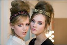 Bridal Hair / by Katie May