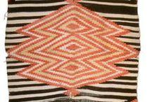 Textiles / by Sarah Prevette