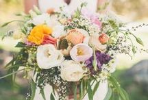 Flora / Everything floral / by Katie May