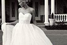 Fairytale wedding / by Lucia Bivol