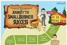 Entrepreuership / by M2 Media Management / Social Media