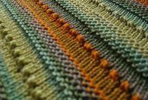 Crochet ♥ & Crafts / by Port Charlotte Homebuilders