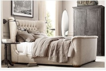 **Bedrooms** / You are welcome to invite other people to this board! / by Inga Hill