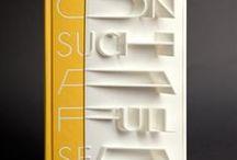 Book Design / #books #design #covers #illustration #lettering / by Cori Lewis