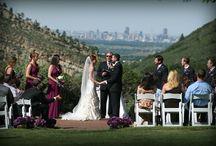 Event//Wedding Venues / by Andrea Rachel