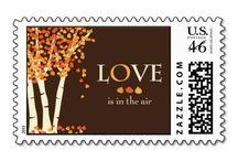 Evinspiration: Autumn/Fall / by Andrea Rachel