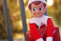 holiday fun / by Shauna Crandall {Small Business Mama}