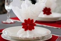 Christmas Crafts / by Craft Passion