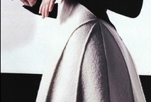 Fashion / by Linda Lips