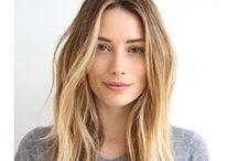 Hair / by Studio McGee