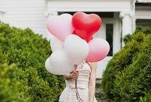 Valentine's Day / by Studio McGee