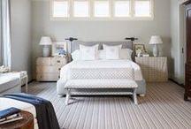 Attics to Bedrooms / by HomeZada