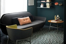 Design || Interiors / by Callicles
