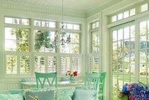 Wonderful Windows / by HomeZada