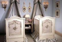 Children's Rooms / by HomeZada
