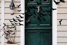 Halloween / by Linda King