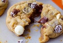 Cookies / by Linda King