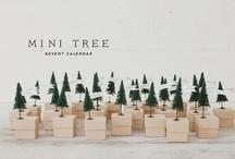 Feeling Festive / All the holidays  / by Mollie Murbach