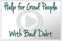 Our Video Library / by Personal Bankruptcy Canada