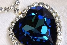 jewels / by Darla Jones