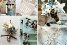 Wedding Ideas / by Jassie ForReal