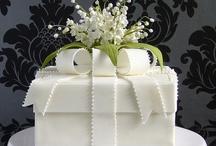 Weddings / Everything wedding! / by Jerri Gallup Johnson